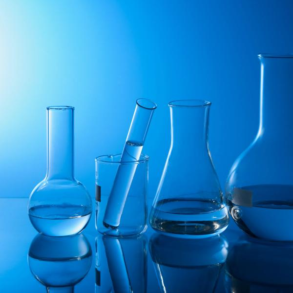 life_science_laboratory_glassware.jpg